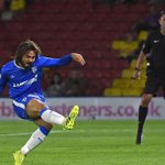 Watford 1-2 Gillingham: Bradley Dack dumps Hornets out of the EFL Cup | @jacobmurtagh https://t.co/srkMewHyPe https://t.co/6dEBvOpFE0