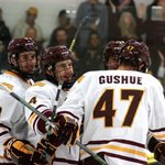 A letter released today reveals ASU plans to have a new hockey arena in place in two years: https://t.co/Vzddt4SYmc https://t.co/S7QHrIX3ox