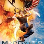 The new MacGyver poster looks like what every Trump voter thinks theyd do in a terrorist attack. https://t.co/Znh3P5xasO