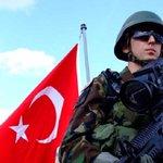Cerablus Harekatında Kahraman Türk Askerimize Başarılar Dileriz https://t.co/4dryMswxsd