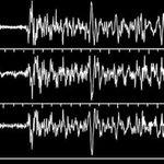 Earthquake rattles Rome, central Italy in the middle of the night https://t.co/SSlFiRjaXr https://t.co/JAeZkzDLsa