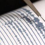 L#UMBRIA trema ancora, #Terremoto in tutta la regione: scossa di magnitudo 6, ... https://t.co/QKCF9L4KWH https://t.co/7YfDILh8S0