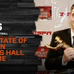 Outstanding honor for the first Biletnikoff Award winner from the Pacific NW. #GoBeavs https://t.co/sLxkgpHqSl https://t.co/3sgUsI41CP