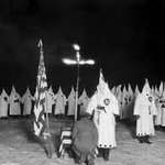 To attend a family reunion.. #WhyTrumpCanceledRallies https://t.co/CUzlO6tzIn