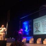"""""""Cómo seguir vendiendo en tiempo de crisis"""", segunda conferencia de """"los 4 elementos empresariales"""" en #ACAPULCO https://t.co/A4VxbWZZZe"""