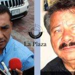 Retiran protección a testigo del asesinato Hernández cardona https://t.co/Oi07ELPlHt #Guerrero https://t.co/dnd6kCcarr