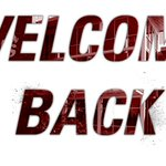 Fall teams are back on campus! Click the link for rosters and schedules. #LoggerUP https://t.co/tkihlwPOfa https://t.co/p3U0uNunlb