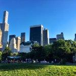 Central Park by @beesbudoir #newyork #nyc https://t.co/EfkFXjzafv