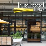 Healthy chain True Food Kitchen targets Palo Alto and Walnut Creek for fall openings https://t.co/VktbK0fJUH https://t.co/xQJ2oUhbHh