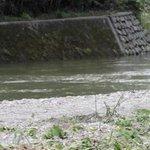 河川敷に16歳少年の遺体 知人SNSに「暴行して埋めた」 - LINE NEWS https://t.co/JqRCgcHAyV 被害少年が全裸で川を泳がされている動画を入手しており、複数が暴行に加わったとみています。 https://t.co/5rGzJL5Ar7