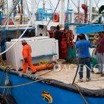 #Camaroneros de último momento dan mantenimiento a embarcaciones @Pemex @alitomorenoc https://t.co/2250QLCPt3 https://t.co/AXarmmjbYp