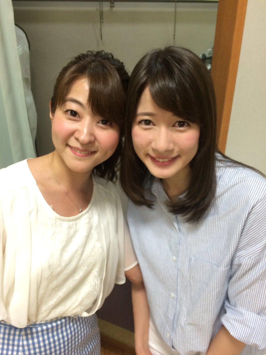 TBS★宇内梨沙 Vol.3★NEWS23©2ch.net->画像>504枚