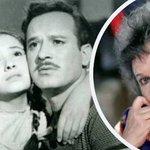 [ÚLTIMA HORA] Murió la primera actriz Evita Muñoz Chachita #CdVictoria #Reynosa #NuevoLaredo #Tampico #Matamoros https://t.co/FwYdVDAwfr