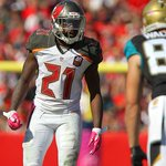 """#Bucs CB Verners Training Camp Diary: """"I Dont View Hargreaves As A Threat """"https://t.co/da62MCqNQW https://t.co/00Fe2GiZ0L"""