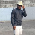 When you have a R&B music video at 6:30 and football practice at 7 😂😂 https://t.co/tC202k2kLC