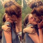 OMFG BELLA THORNE DUMPED GREG FOR HER BROTHERS EX GIRLFRIEND https://t.co/tcbno547R9