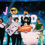 3/4 ➕ Platino #EVOLUTION = #CD9KCA #KCAMexico https://t.co/EFVWfqlebV https://t.co/dCO0lzxRY3