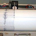 #Umbria, forte #scossa di #terremoto spaventa la regione alle ore 3.30. Segnalazioni in #Lazio, #Abruzzo, #Marche https://t.co/F8AJvfhVf5