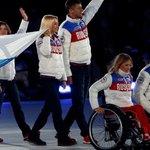 #Rio2016 | ¡Pica y se extiende! Rusia fue excluida de los Juegos Paralímpicos de Brasil ->>  https://t.co/eNpSj85csi https://t.co/ylJyNKtZil