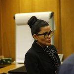 Botox trial delayed; judge grants continuance | #RGV https://t.co/RlIzLNgCvg via @lorenzozazueta https://t.co/6PFVvIfSAK