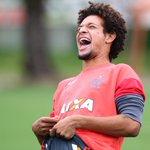 Amanhã tem Flamengo? 😁😂  Tem. https://t.co/lG9WZfLqjf