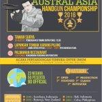 Surabaya kota pertama di Indonesia jadi tuan rumah Austral Asia Hand Gun Shooting Championship. via @Humas_kotasby https://t.co/YX4vyvcxDT