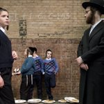 Ultra-Orthodox Jewish sect reportedly bars women from dangerous higher education https://t.co/p08g9Br0tF https://t.co/LQfX7sxtKN