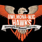 We promise you like the hawk you will soar and succeed! #HallLife #WJC #FreshersGuide16 @UWIMonaGuild https://t.co/FVdMq4psGa