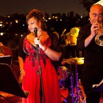 Where to find LIVE Jazz in #LosAngeles this week: August 22 - August 31 https://t.co/izHDbzYpuf #dtla https://t.co/mKwWczxTP4