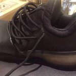 "I see James Harden dropped the ""DIRECTV technician"" 1s 🔥 https://t.co/ULVrLYJOIE"