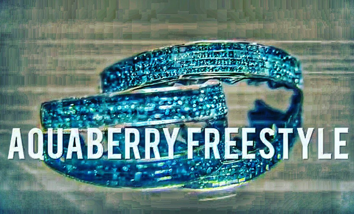 Aquaberry diamonds - scoopnest...