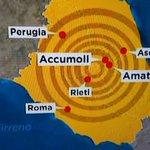 #Terremoto Appello a tenere aperte wi-fi funzionanti - rimuovendo le password - nelle zone colpite per  i soccorsi https://t.co/BGcmlCRJ4c