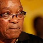 The Hawks go after #PravinGordhan but what about this guy with over 700 charges against him?! https://t.co/XN5XGopWKN