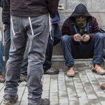 Jewish hate crimes drop sharply in response to harsh policing methods https://t.co/NgeydnEibu https://t.co/YB92B435Oi