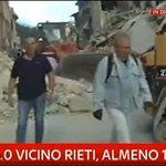 #Terremoto nel #CentroItalia, le vittime a #Amatrice, a #Accumoli e nell'#Ascolano #Canale50 https://t.co/JyQT9ybAWd https://t.co/1R7bz9Rkdm