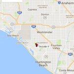 Im at Huntington Beach, CA - @cityofhbpio in Huntington Beach, CA https://t.co/cLTBbbb9ns https://t.co/YDFHtRR6Vx