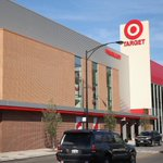Target Refunds Millions of Dollars Worth of Sheets https://t.co/qquL2YbeBj #chicago https://t.co/o5gZmbDU5J