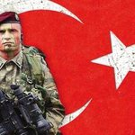 Askerimizin sağ salim gidip gelmesi dileğiyle, Allah yardımcıları olsun. #Cerablus https://t.co/GfdZZtBaA9