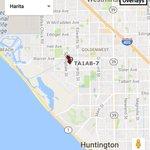 Im at Huntington Beach, CA - @cityofhbpio in Huntington Beach, CA w/ @ayilmaz74 https://t.co/qJBHc8YhK7 https://t.co/6tCjMUgBNG