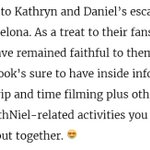 A Love Untold Scrapbook 🔜 Cant wait for this 😍 #PushAwardsKathNiels https://t.co/hfi0PcIUgS