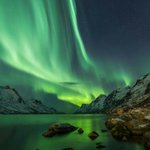 #Norway #nordic light #stunning #Nature #WednesdayWisdom come walk with me here in the #wilderness 🐳🐜☕🌬🌞 🙃💖☕ https://t.co/nf4v43Tv7z