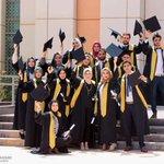 صورة لـ تخرّج طلبة كلية الأسنان الحاصلين على امتياز من جامعة العُلوم الطبية في #بنغازي #ليبيا  #بنغازي_تعود_للحياة https://t.co/QXZmMv38sX