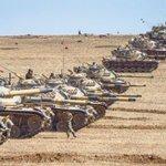 Bütün dualarımız Türk askei ve Türk ordusu ile. Allah yardımcıları olsun #Cerabulus https://t.co/7f7e9ULCBn