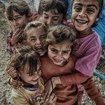 Yahyava Mülteci Kampı-Türkmen Çocuklar Suriyede yolunu gözleyen, Türkmen kardeşlerini unutma Türk ! #Cerablus https://t.co/p0O1PTMTo6