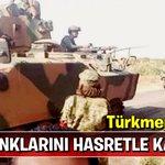 Türkmen Birlikler Türk tanklarını karşıladı https://t.co/UVtuYBaq0b #Cerablus https://t.co/6SZEUIFjEv