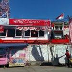 STO sarangan Bukti Telkom layani hingga Pelosok Indonesia @parwi66 @_funtastic5_ #TelkomFuntastic5 #ROCTREG5 #SLROC5 https://t.co/9dlQzEIetF