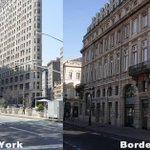 Pas besoin de traverser lAtlantique ! Les 8 lieux pour découvrir New-York à #Bordeaux 🗽 https://t.co/wz89ay5WTF https://t.co/uywaF2T4Bf