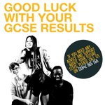 #GoodLuck to everyone receiving #GCSE results tomorrow. For advice on future steps call 01642 865566 #WhatWillYouBe https://t.co/XU07ny00WW