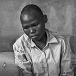 """""""They are vacant. Their trauma is so evident."""" On survivors of Boko Harams reign of terror: https://t.co/2Q4YtypNfx https://t.co/XCKMTBMgdN"""
