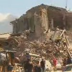 Death toll rises to 37 after devastating earthquake strikes central Italy. The latest: https://t.co/wTIm8nNtAy https://t.co/0DvX7H2pTq